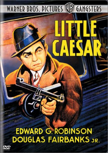 little-caesar-special-ed-31-e-alemania-dvd