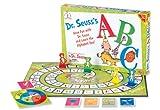 Dr. Seuss's ABC Game