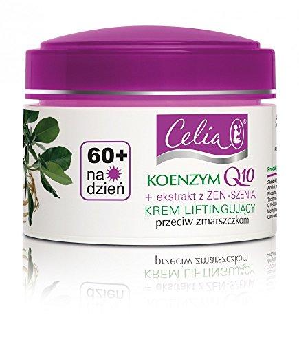 celia-coenzym-q10-lifting-creme-60-ginseng-fur-den-tag-50ml-von-dax