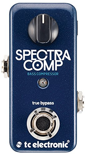 tc-electronic-spectra-comp-pedal-bajo-electrico