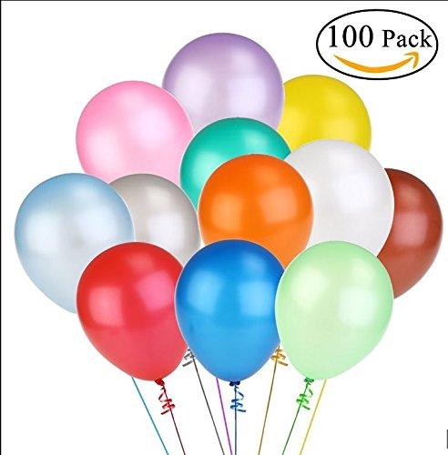100-des-ballons-en-latex-colore-12-pouces-30-cm-100-balles-assortiment-de-couleurs