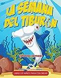 Semanas De Tiburón - Best Reviews Guide