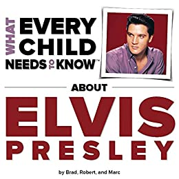 Bittorrent Descargar En Español What Every Child Needs To Know About Elvis Presley Pagina Epub