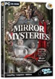 The Mirror Mysteries [UK Import]