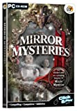 The Mirror Mysteries (PC CD)