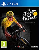 Tour de France 2017 [Importación francesa]