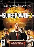 SuperPower 2 [Téléchargement]