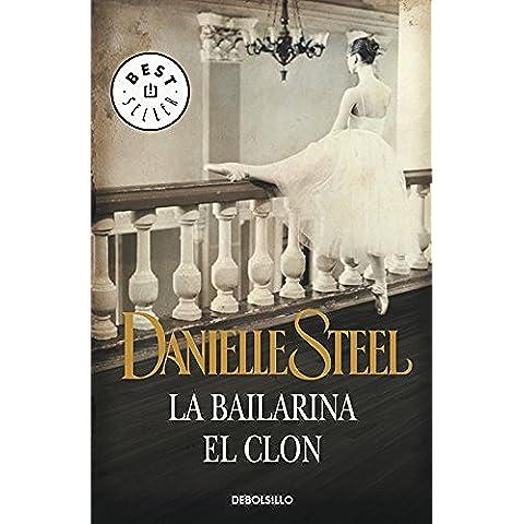 La Bailarina. El Clon (BEST SELLER)