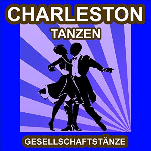 Charleston Town (Dream Sound)
