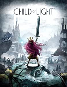 Child of Light [PC Code - Uplay]