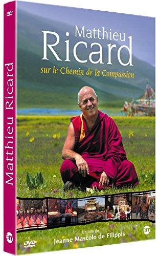 matthieu-ricard-sur-les-chemins-de-la-compassion-dvd
