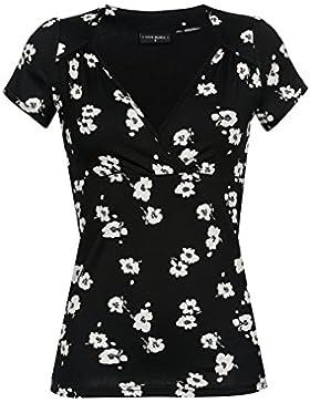 Vive Maria -  T-shirt - Donna