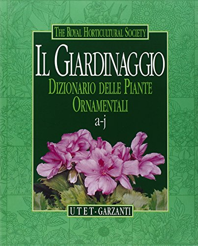 il-giardinaggio-dizionario-delle-piante-ornamentali-con-videocassetta