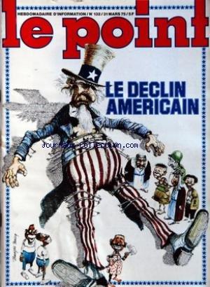 Americain Americain [Pdf/ePub] eBook