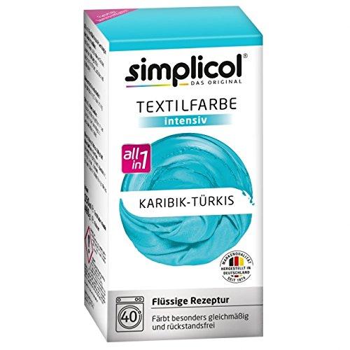 simplicol-textilfarbe-intensiv-all-in-1-flussige-rezeptur-kabrik-turkis-neu