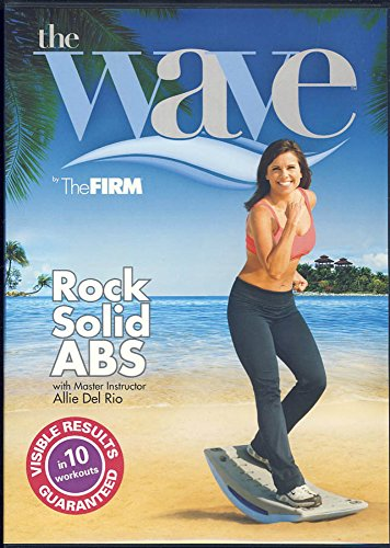 rock-solid-abs-the-firm-the-wave-by-the-firm