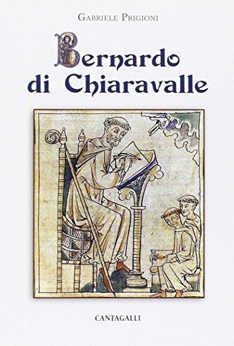 Bernardo Di Chiaravalle (Marken)