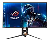 "Asus ROG PG258Q Swift Monitor da Gaming 25"", 1920x1080 Full HD"