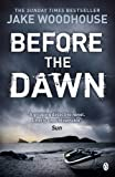 Before the Dawn: Inspector Rykel Book 3 (Amsterdam Quartet with Inspector Jaap Rykel)