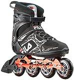 Fila Herren Legacy Pro 84 Inline Skate