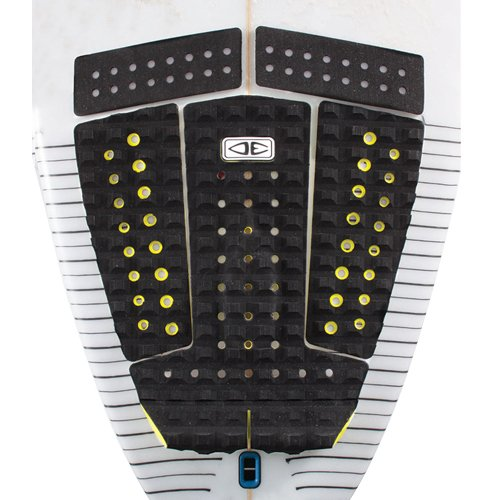 ocean-earth-godfather-surfboard-tail-traction-pad-in-black-lime