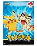 Pokémon Amigo Bolsas - Best Reviews Guide