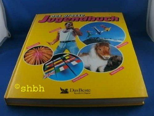 das-grosse-readers-digest-jugendbuch-34-folge