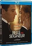 Belle du seigneur [Blu-ray] [FR Import]