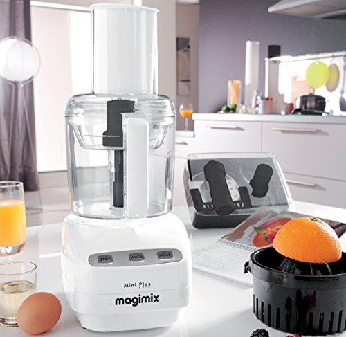 Magimix-Mini-Plus-Kchenmaschine-wei-44-kg-37-x-21-cm