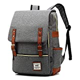 Hitop Backpacks For Women - Best Reviews Guide
