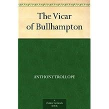 The Vicar of Bullhampton