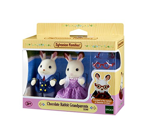 Sylvanian-Families-Chocolate-Rabbit-Baby
