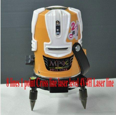 gowe-1-punto-8-linee-laser-autolivellante-4-v4h-dhl-ems-livella-laser