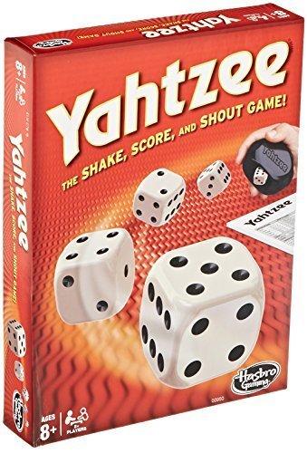 yahtzee-00950-yahtzee-game-model-950-toys-gaems