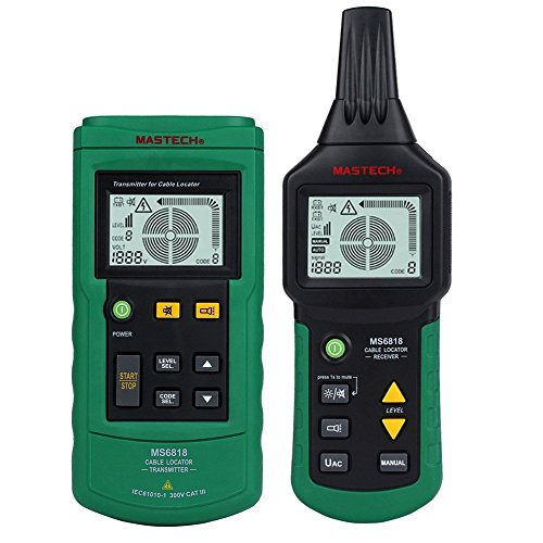 elikliv-wire-cable-tracker-12400v-ac-dc-professional-metal-pipe-locator-detector-tester