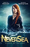 NeverSea: Echoes of the Lost (Book One)
