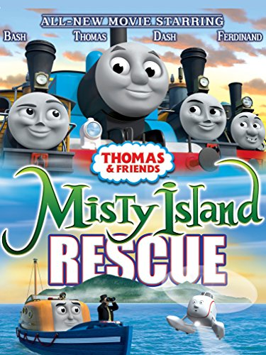 thomas-and-friends-misty-island-rescue