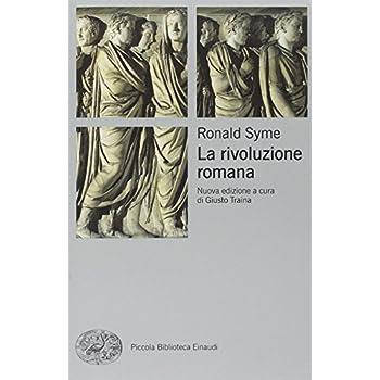 La Rivoluzione Romana