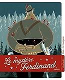 Mystère Ferdinand (le)