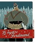 Myst�re Ferdinand (le)