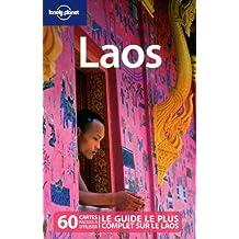LAOS 7ED