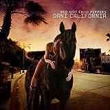 Dani California (Album Version)