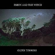 Older Terrors