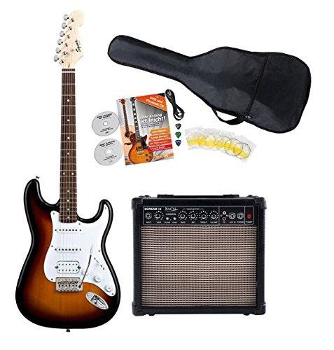 fender-squier-bullet-strat-hss-rw-bsb-starter-set-e-gitarre-15-watt-gitarrenverstarker-gitarrentasch