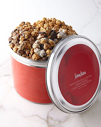 neiman-marcus-exclusive-cashew-almond-toffee-popcorn-candied-popcorn