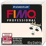 Original FIMO Professional doll art Modelliermasse zur Puppengestaltung