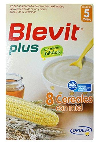 blevit-plus-8-cereales-con-miel-600-grs