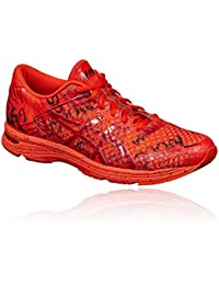 newest cd013 ed1fb ASICS Gel-Noosa Tri 11 1011a631-600, Chaussures de Running Homme