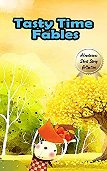 Libros Descargar Gratis Tasty Times Fables: Plus 25 Other Short Stories for Kids of All Ages! Epub Gratis