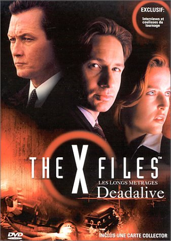 the-x-files-dead-alive-this-is-not-happening